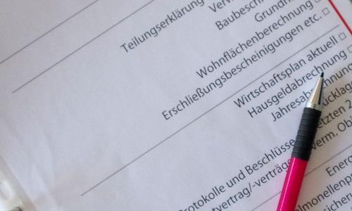 Unser gemeinsames Ziel: Der richtige Kaufpreis für Ihre Immobilie - Neue Wege Immobilien in Friedberg und Augsburg
