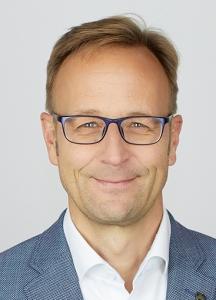 Richard Gröbner