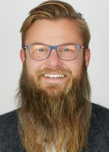 Thorsten Stehmann